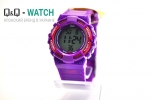 Детские часы Q&Q M138J004Y 2