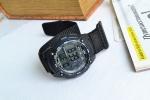 Мужские часы Q&Q M075J004Y 1