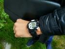 Мужские часы Q&Q M144J008Y 1