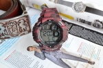 Мужские часы Q&Q M143J005Y 3