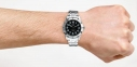 Мужские часы Q&Q Q582J205Y 1