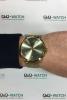 Мужские часы Q&Q QB74J010Y 0