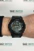 Чоловічий годинник Q&Q M140J002Y 0