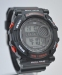 Мужские часы Q&Q M136J001Y 0