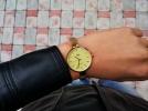 Женские часы Q&Q QA15J010Y 1