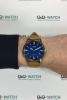 Мужские часы Q&Q QB90J322Y 0