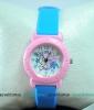 Детские часы Q&Q VP81J001Y 1