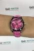 Жіночий годинник Q&Q C193J315Y 0