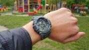 Мужские часы Q&Q M146J002Y 2