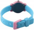 Детские часы Q&Q VP81J001Y 2