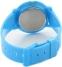 Женские часы Q&Q VQ94J005Y 0