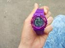 Детские часы Q&Q M138J004Y 0