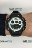Мужские часы Q&Q M148J005Y 0