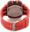 Мужские часы Q&Q GW81J005Y 1