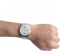Мужские часы Q&Q A184J204Y 2