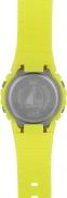 Дитячий годинник Q&Q M138J006Y 1