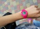 Женские часы Q&Q M149J006Y 0