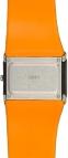 Женские часы Q&Q GV79J002Y 1