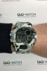 Чоловічий годинник Q&Q M144J006Y 0