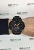 Мужские часы Q&Q GW86J002Y 0