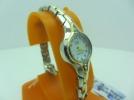 Женские часы Q&Q F307-404Y 0