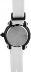 Мужские часы Q&Q DA44J504Y 1