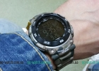 Мужские часы Q&Q M124J807Y 1