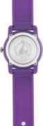 Детские часы Q&Q VR41J001Y 2