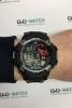 Чоловічий годинник Q&Q M143J001Y 0