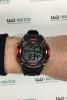 Чоловічий годинник Q&Q M146J003Y 0