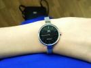 Женские часы Q&Q QA15J202Y 1