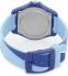 Детские часы Q&Q VQ96J015Y 1