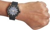 Мужские часы Q&Q DA52J522Y 0