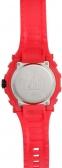 Мужские часы Q&Q GW79J010Y 1