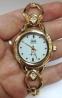 Женские часы Q&Q F513-001Y 0