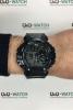 Мужские часы Q&Q M144J002Y 0