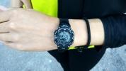 Женские часы Q&Q M149-002 1