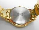 Женские часы Q&Q F477-004Y 1