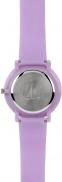 Женские часы Q&Q VQ94J007Y 1