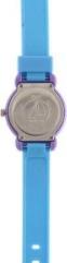 Детские часы Q&Q VP81J018Y 2