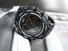 Мужские часы Q&Q M148-004 1