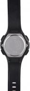 Унісекс годинник Q&Q M131J002Y 1