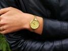 Женские часы Q&Q QA15J010Y 0