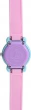 Детские часы Q&Q VP81J004Y 0