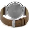 Женские часы Q&Q DA79J302Y 1