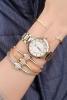 Женские часы Q&Q F531J401Y 2
