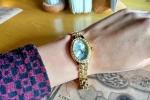 Женские часы Q&Q F517-004Y 1