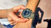 Мужские часы Q&Q M133J804Y 2