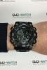 Мужские часы Q&Q M133J001Y 0