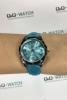 Женские часы Q&Q C193J335Y 0